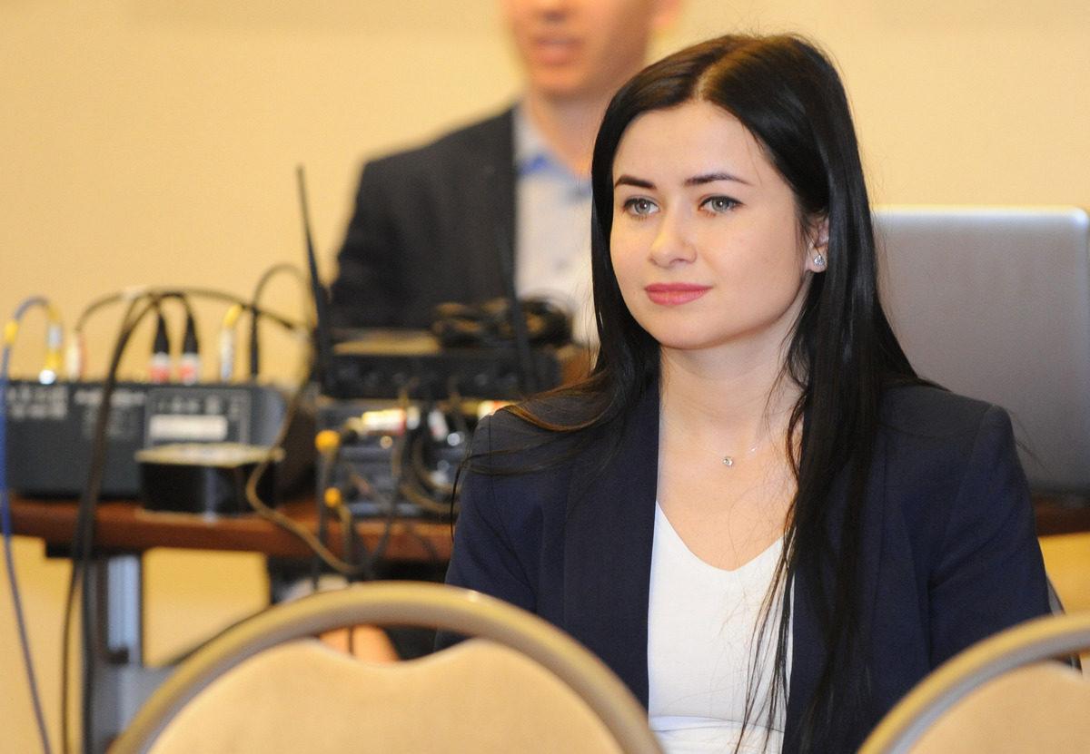 Фотосъемка презентаций в Киеве. Фотограф на презентацию, конференцию, корпоратив в Киеве.