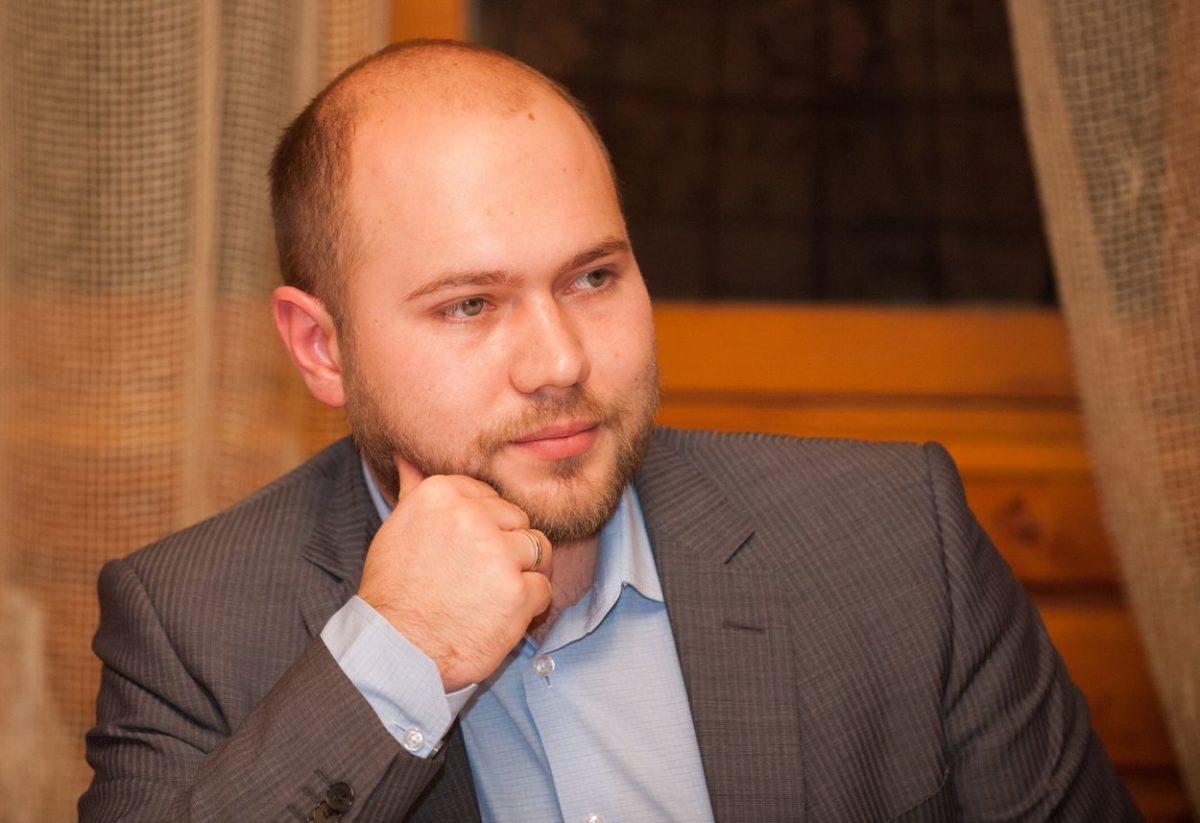 Фотосъемка юбилея - Киев. Фотограф на юбилей в Киеве.