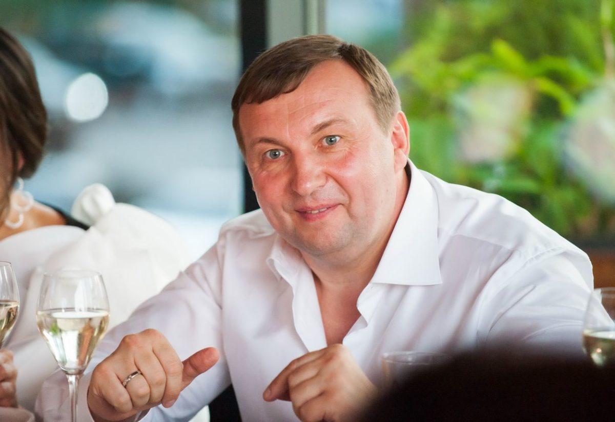 Фотосъемка на юбилей - Киев. Фотограф на съемку юбилея в Киеве.