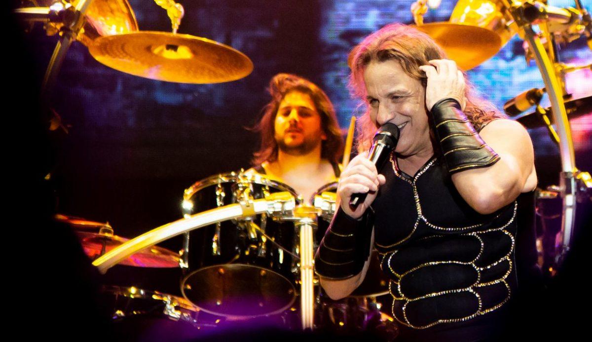 Фотосъемка концерта - Киев. Фотограф на концерт, шоу в Киеве.
