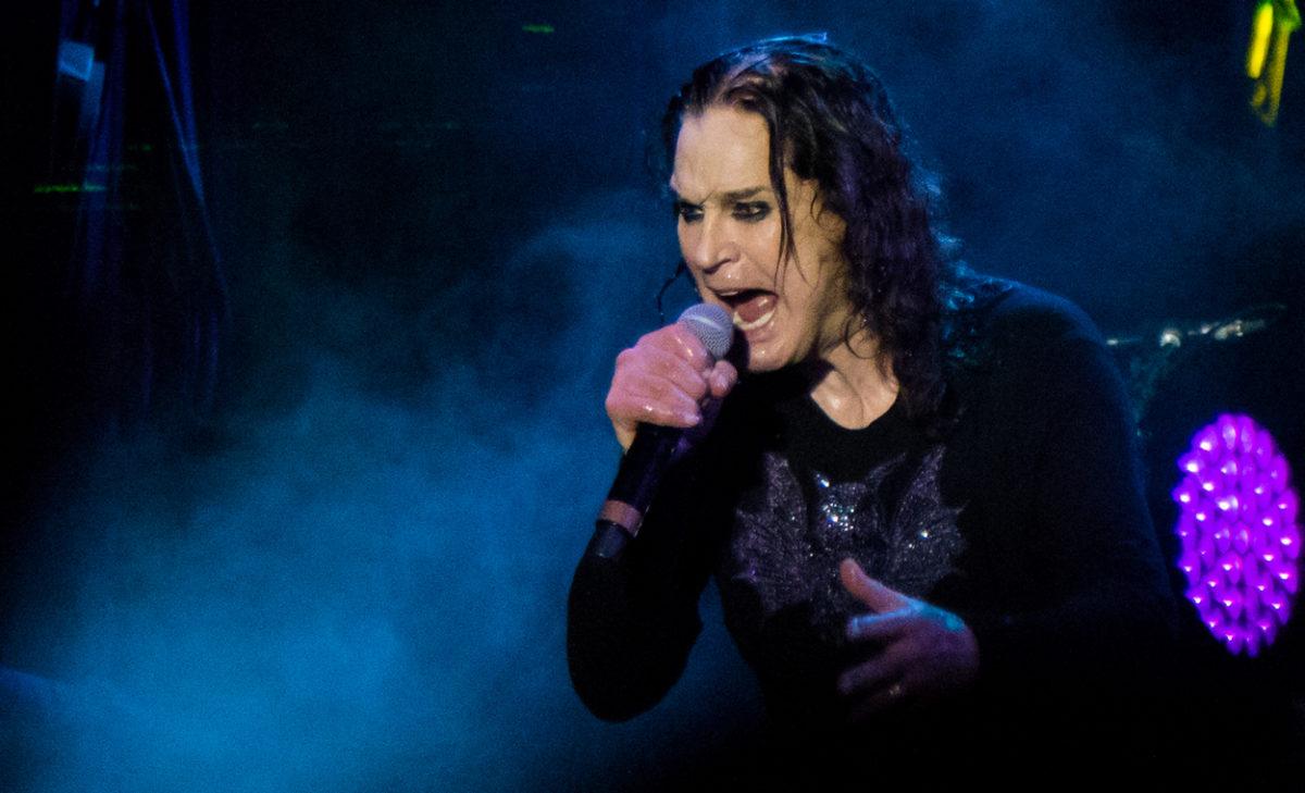 Фотосъемка концертов в Киеве. Фотограф на шоу, выступление, концерт, спектакль в Киеве.