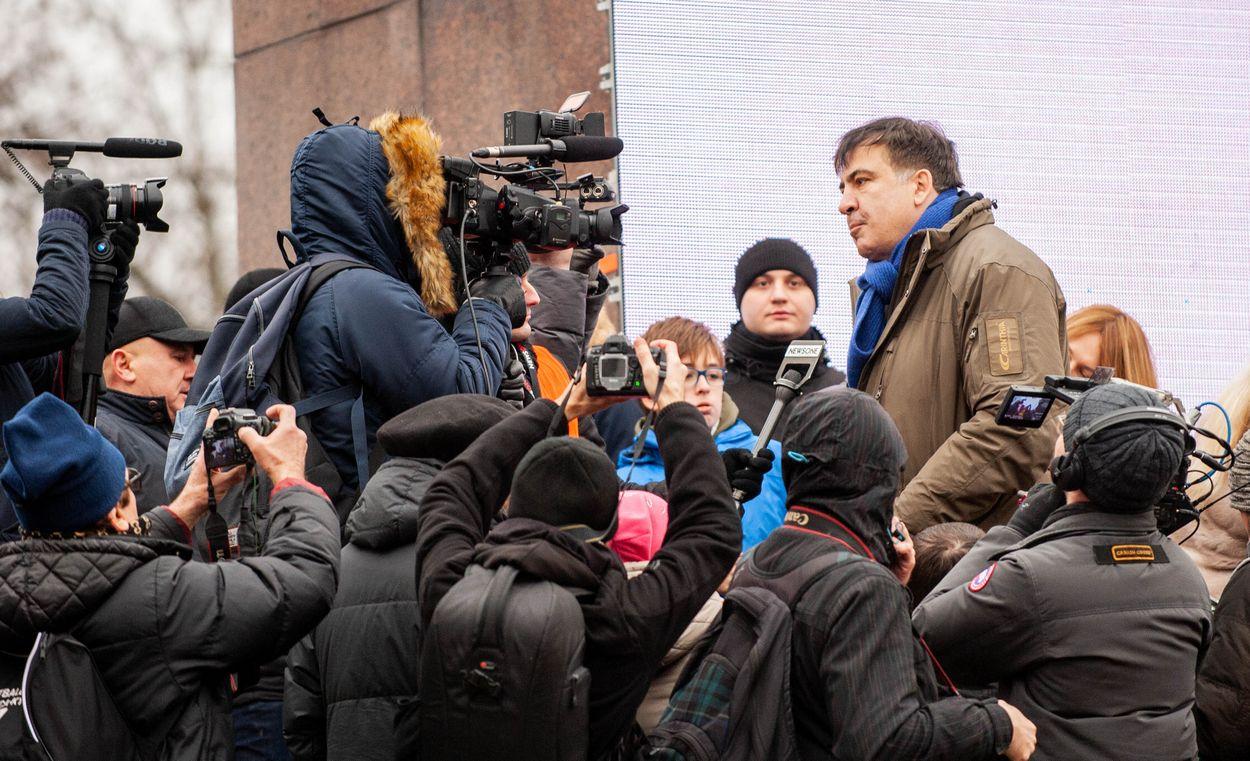 Фотосъемка политических событий в Киеве. Фототораф на демонстрации, митинги.