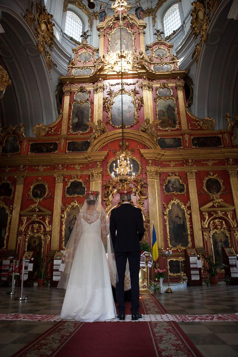 Фотограф на свадьбу в Киеве. Свадебная фотосъемка, свадебный фотограф - Киев.