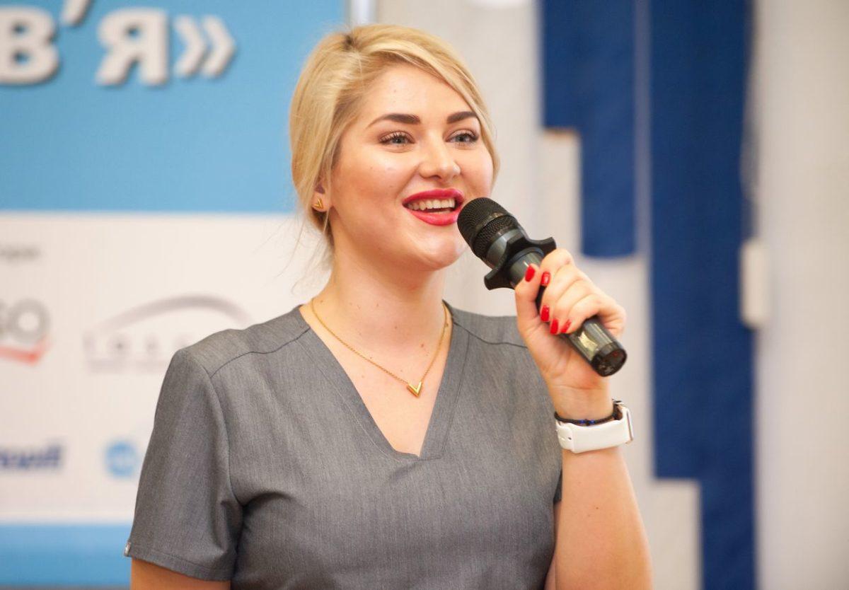Фотограф на выставку в Киеве. Фотосъемка выставок - МВЦ.