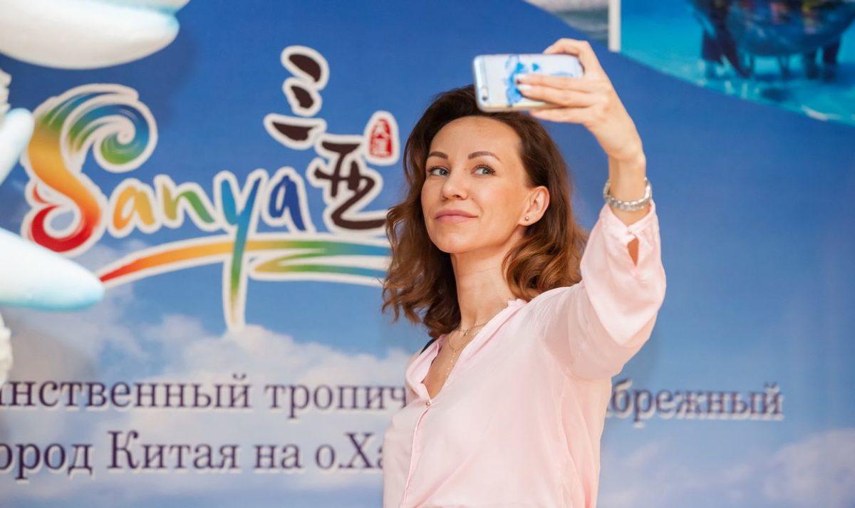 Фотосъемка корпоратива - Киев. Фотограф на корпоратив в Киеве.