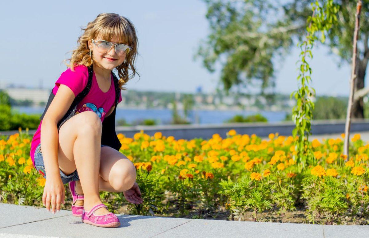 Фотосессия в парке - Киев. Фотограф на фотосессию в парке.