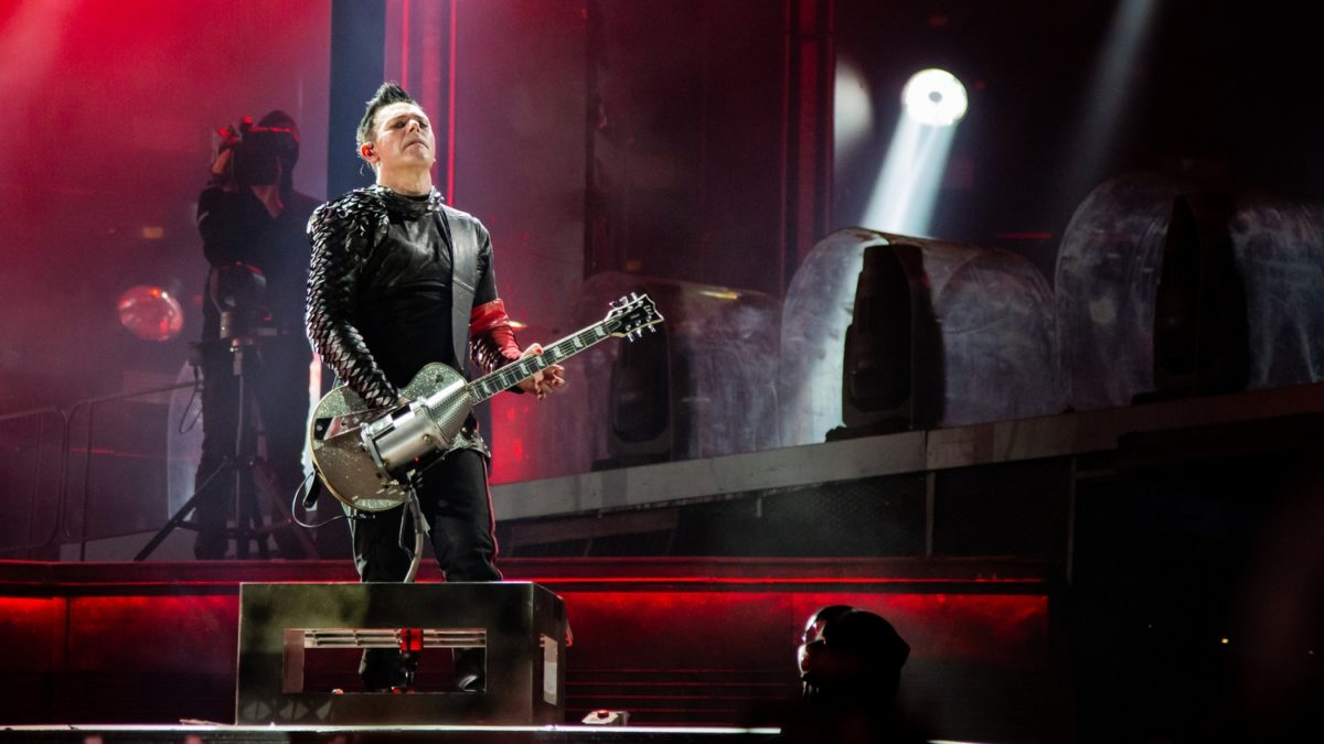 Rammstein. Фотосъемка концертов. Фотограф на шоу, выступление, концерт, спектакль в Киеве.