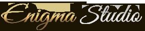 Enigma Studio Логотип